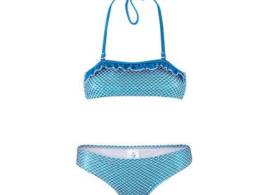 Bikini's