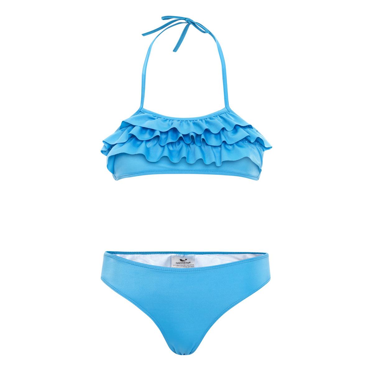 NoordZeemeermin Complete set with Mermaid tail, Monovin and Bikini