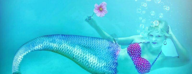 onderwater ademen