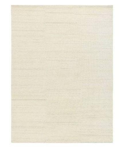 Yeti white/grey  051001