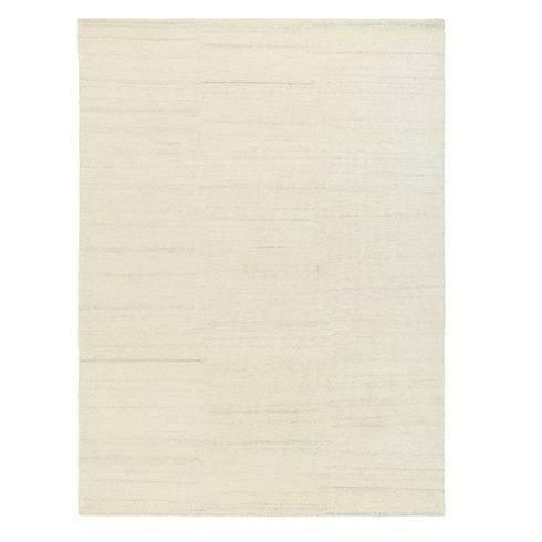 Yeti white/grey