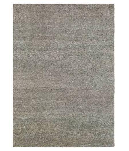 Yeti brown/grey  051015