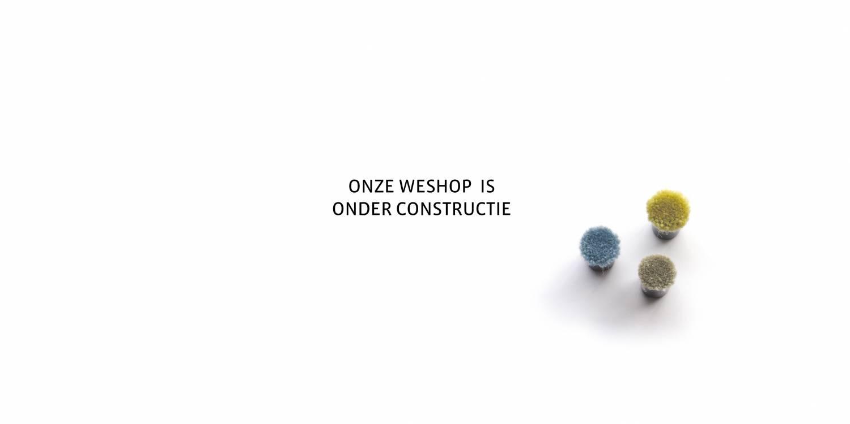 MOMENTEEL ONDER CONSTRUCTIE