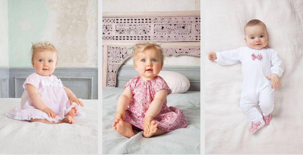 Babykleding Baby.Absorba Babykleding En Kinderkleding Schattige Babykleertjes
