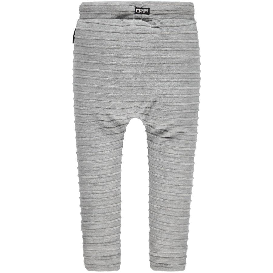 Tumble 'N Dry Broekje Stilan (light grey melange)