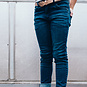 Quapi Jeans Josine (blue denim)