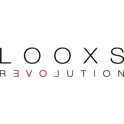 LOOXS