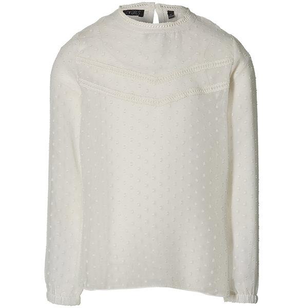 LEVV Blouse Marion (off-white)