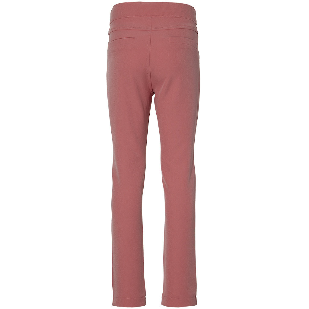 LEVV Broek Mijntje (rose pink)