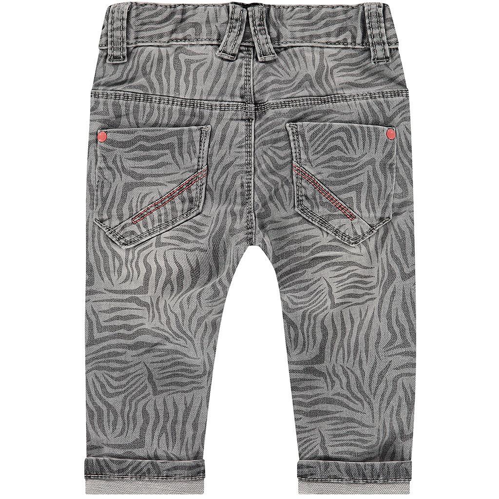 Babyface Jogg jeans (grey denim)