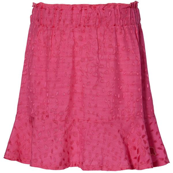 Quapi Rokje Fleur (hot pink)