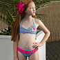 Just Beach Bikini (tropical)