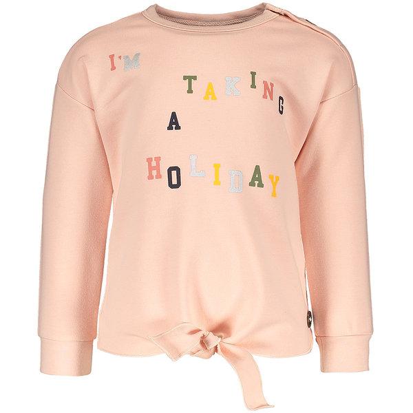 Like Flo Truitje (light pink)