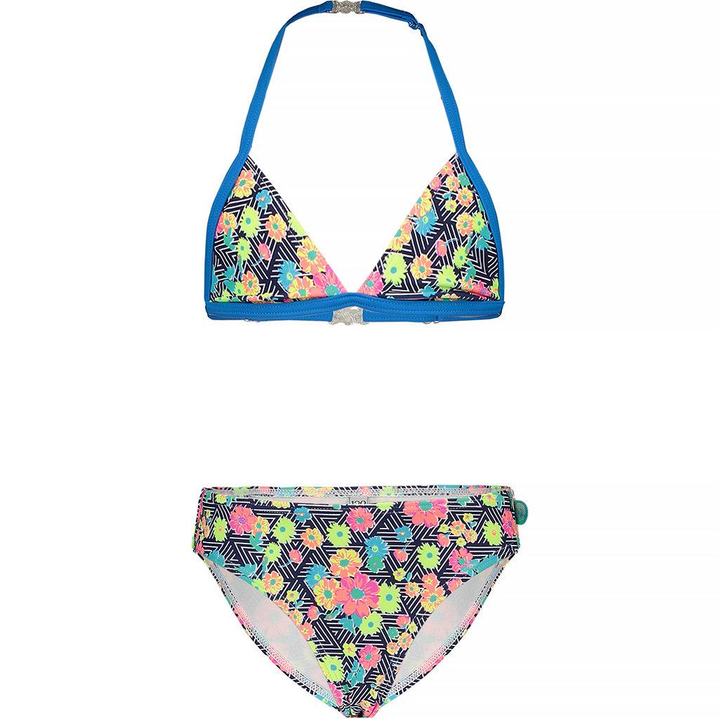 Bikini (tropical flowers)
