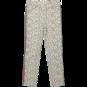 Vinrose Broek (beige)