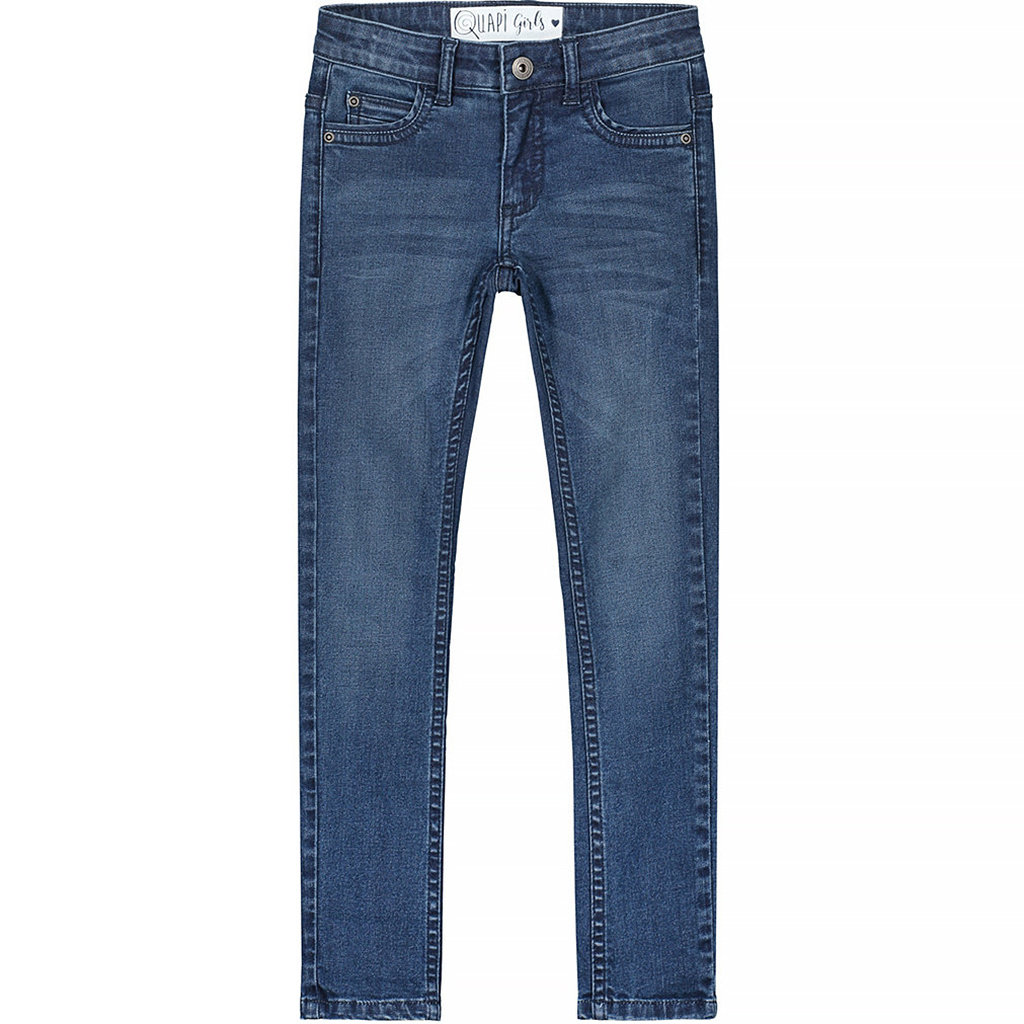 Jeans Josine (blue denim)