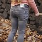 KOKO NOKO Jeans (grey denim)