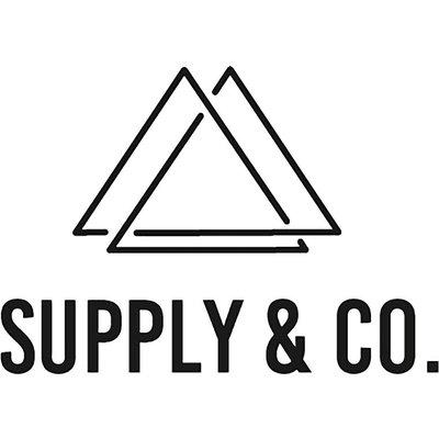 Supply & Co.