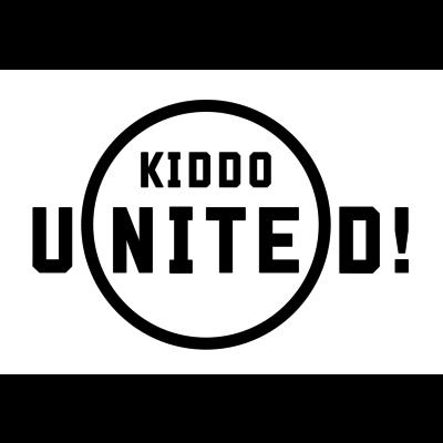 Kiddo United