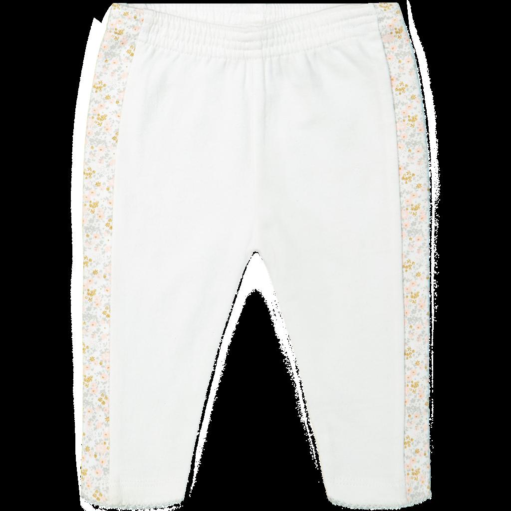 Broekje (bright white)
