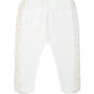 Ducky Beau Broekje (bright white)