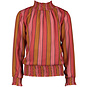 Nono Blouse Tipi RECYCLED (ruby)