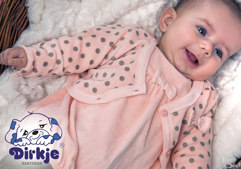 Stoere Babykleding Voor Meisjes.Dirkje Babykleding Winter 2015 Schattige Babykleertjes