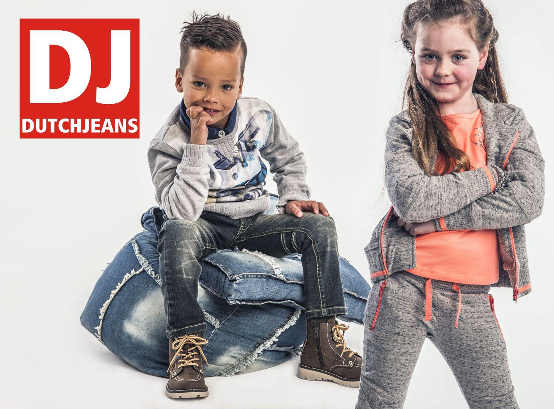 Nieuwe Wintercollectie Kinderkleding.Dj Dutchjeans Wintercollectie 2015 Schattige Babykleertjes