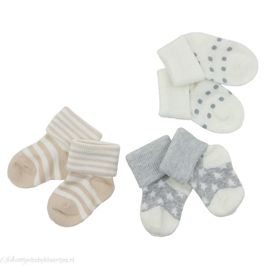 cdc88736138 Baby sokjes kopen? Schattig, goedkoop en snel geleverd! - Schattige ...