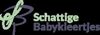 Babykleding & kinderkleding webshop
