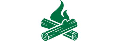 Green Mountain Grills -pellet BBQ
