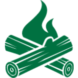 Pellet BBQ, Green Mountain Grills