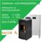 GNC Green Nordic Comfort  Voordeelpakket 2: Pelletkachel en Warmtepompboiler