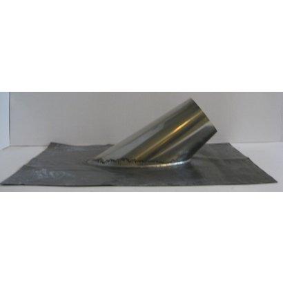 Thermovast Loodslab 45-60 gr. 150 mm