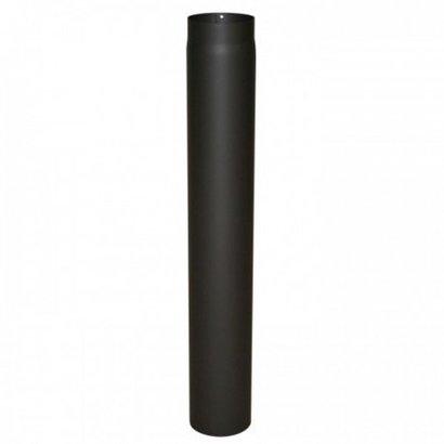 Rechte Pijp L: 100 cm D: 150 mm