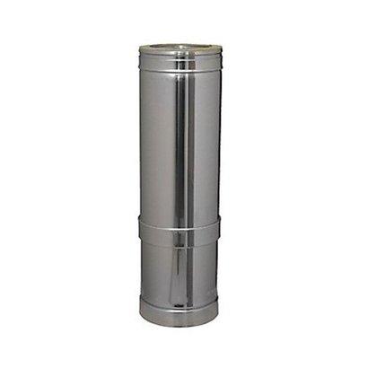 Schuifelement L: 350-530 mm