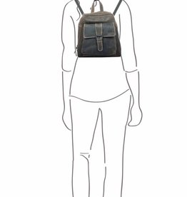 Arrigo C'EST PETITE backpack