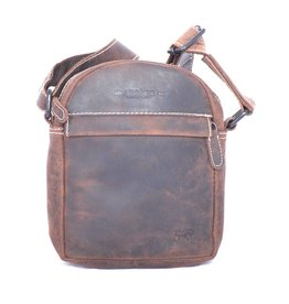 Arrigo SAFE AND SOUND shoulder bag