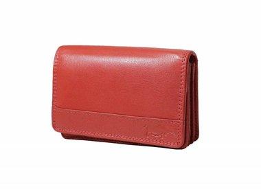 Dames portemonnees