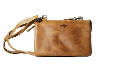 Purse & bags festival bags