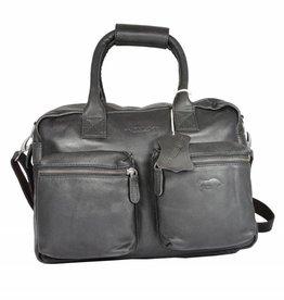 Arrigo Cowboysbag Black