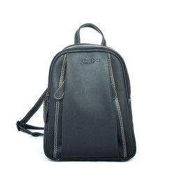 Arrigo ZIPPER OVERLOAD backpack