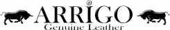 Arrigo lederwaren