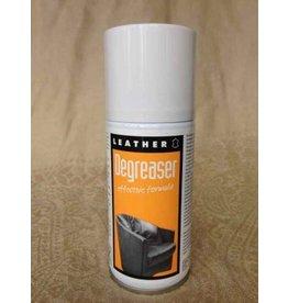 Leather Degraser