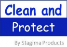 Clean and Protect by Stagima Products