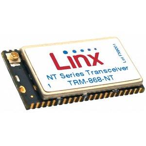 LINX Technologies Inc. TRM-868-NT