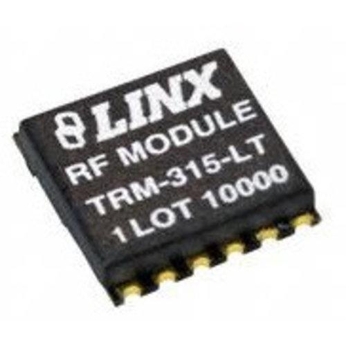 LINX Technologies Inc. TRM-315-LT