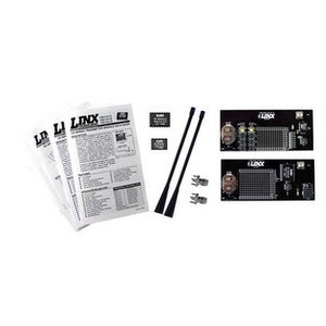 LINX Technologies Inc. EVAL-315-LT