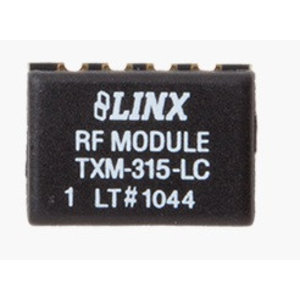 LINX Technologies Inc. TXM-315-LC