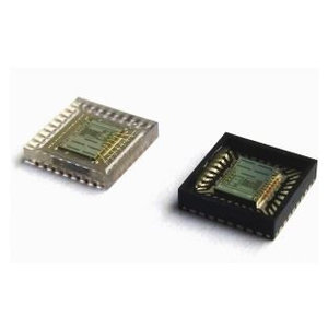 PREMA Semiconductor PR5201